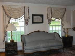 valances traditional living room other metro by accessories awesome curtain valances for living room