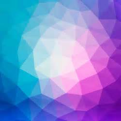 background blue pink purple wallpapers white geometric pattern image 3029946 by bobbym