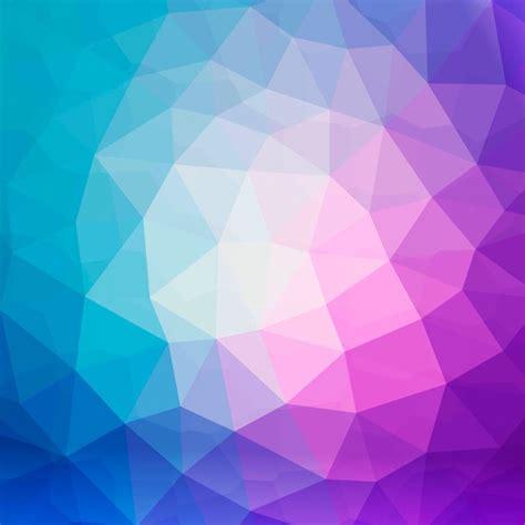 wallpaper blue geometric blue and white geometric wallpaper wallpapersafari