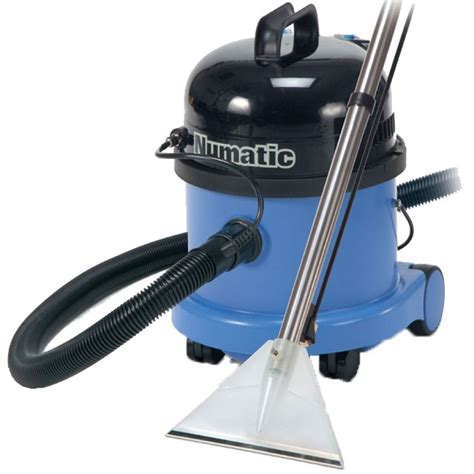 16 ct370 numatic ct370 2 carpet cleaning machine from a