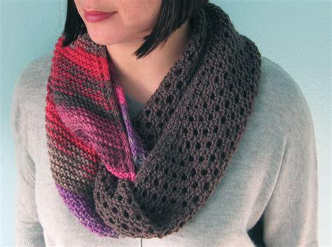 knitted bliss lulu bliss lulu bliss knitting patterns