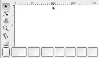 inkscape tutorial angle working with guides in inkscape inkscape tutorials blog