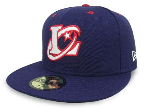 nippon pro baseball classic series new era fitted caps