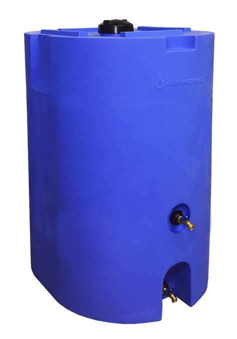 emergency water storage containers emergency term water storage water supply boxes