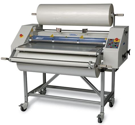 roll laminating machines faq idesco safety