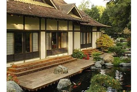 pin by trisha ellison on house ideas pinterest ellison s japanese house and garden in atherton ca usa