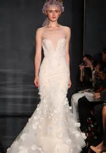 wedding dress boutiques nyc top 10 gowns from 2012 new york bridal fashion week