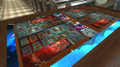 mod game yugioh pokemon yu gi oh trading card games join tabletop