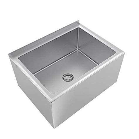 mop sinks for sale floor mop sink 20 quot wide 28 quot 12 quot high water level