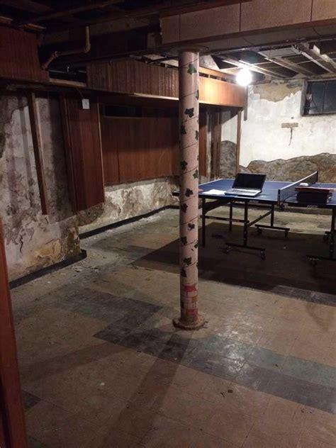 basement systems usa basement finishing photo album