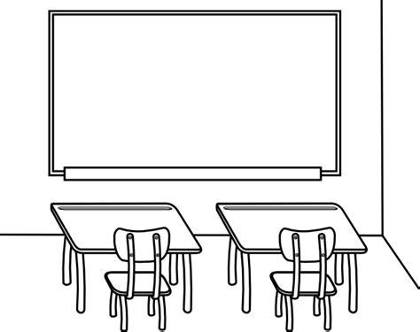 dibujos en foami para el aula dibujos aula imagui