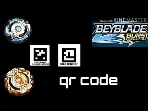 Download Youtube Mp3 Qr Code | download youtube mp3 beyblade burst new qr codes