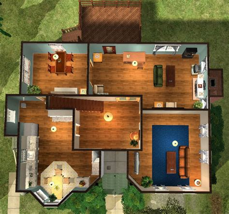 Hotel R Best Hotel Deal Site Floor Plan Twilight House