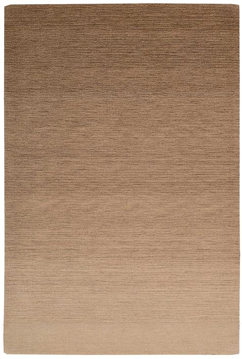 calvin klein rugs clearance calvin klein area rugs clearance calvin klein textures 2 x 3 rug from the sold out clearance