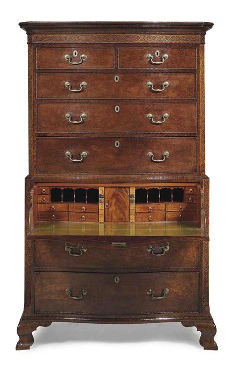 large george ii figured mahogany 89 best george ii style images on antique furniture vintage furniture and georgian