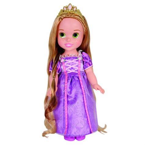 dolls that light up disney light up rapunzel doll 678352761025 50 99