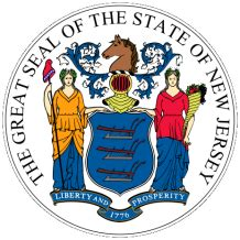 State Of New Jersey Divorce Records New Jersey Marriage Divorce Records Vital Records