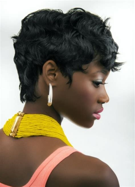 women medium tapered haircut short tapered haircuts for black women