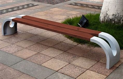 comfortable bench seating wooden bench build yourself comfortable seating area for