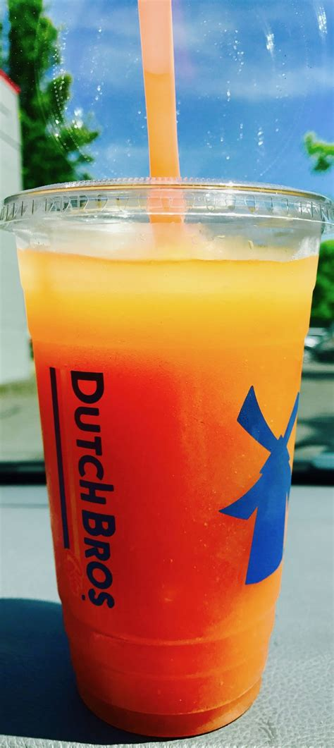 Where To Buy Dutch Bros Gift Card - best 25 dutch bros ideas on pinterest dutch secret menu dutch bros drinks and