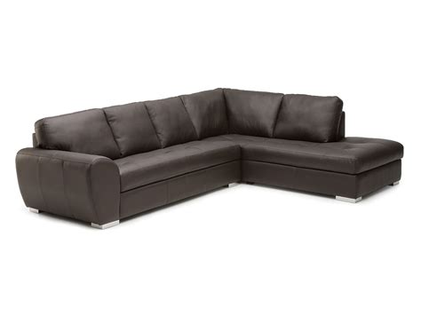sofa mart furniture reviews palliser miami sofa review refil sofa