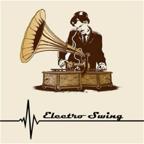 free electro swing sles 1 100 free electro swing music playlists 8tracks radio