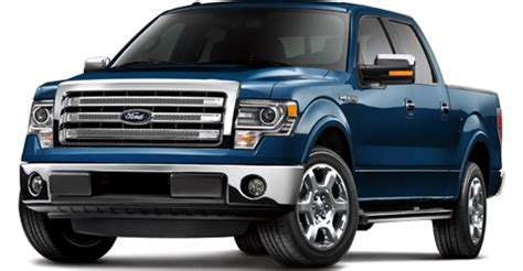 ford truck png ford png image