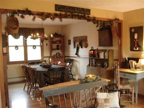 welcome home decorating ideas primitive home decorating ideas welcome to our colonial and primitive inspired christmas home