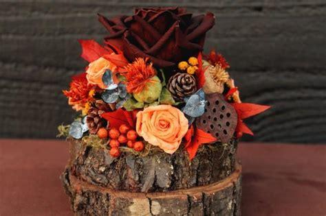 fall cake decorating rustic autumn wedding cake topper woodland cake topper