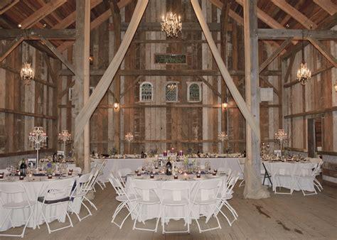 wedding venue northern california barn barn wedding venues in california