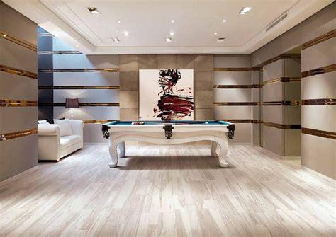 23 Interior Design Ideas Entire House Izvipi Com