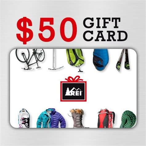 Wish App Gift Card - pin by understanding ecommerce on lake tahoe pinterest