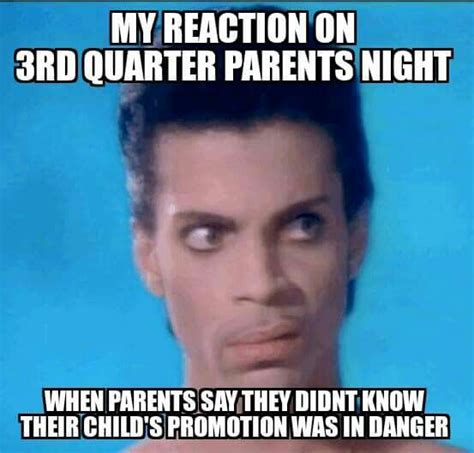 Teacher Meme Posters - 1993 best images about classroom on pinterest equation student and teaching