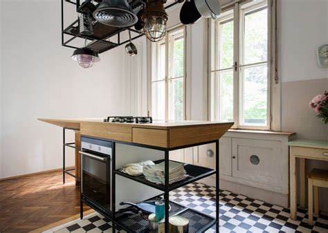 appartments in vienna 1930s renovated apartment in vienna your no 1 source of architecture and interior