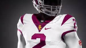 11 usc section 362 penn state and usc to play in the rose bowl cfb