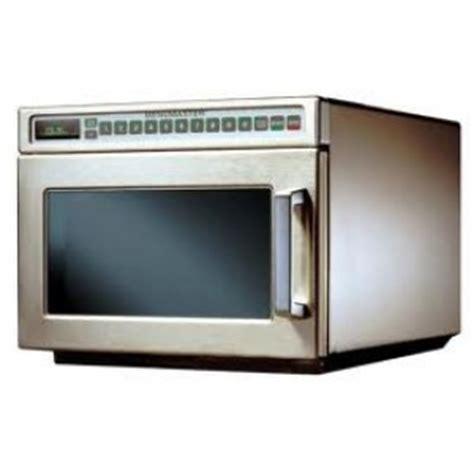 Microwave Menumaster menumaster 17lt heavy duty microwave 1800w mwm1800 microwave ovens toasters