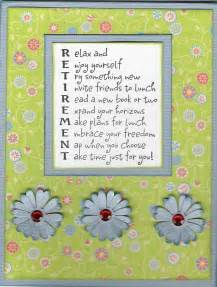 words for retirement cards retirement scrapbook quotes card retirement retirement wha retirement
