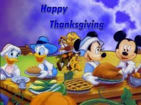 thanksgiving backgrounds top cartoon wallpapers thanksgiving wallpapers