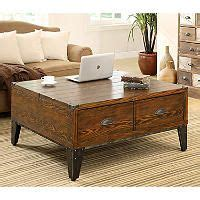 Wellington Lift Top Coffee Table Wellington Lift Top Coffee Table Lift Top Coffee Table