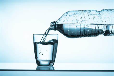 Brw Water 3 what osmosis is and how it works
