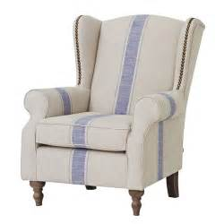 Armchair Media Sherlock Armchair From Next Armchairs Housetohome Co Uk