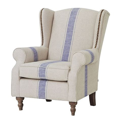 Sherlock Armchair From Next Armchairs Housetohome Co Uk