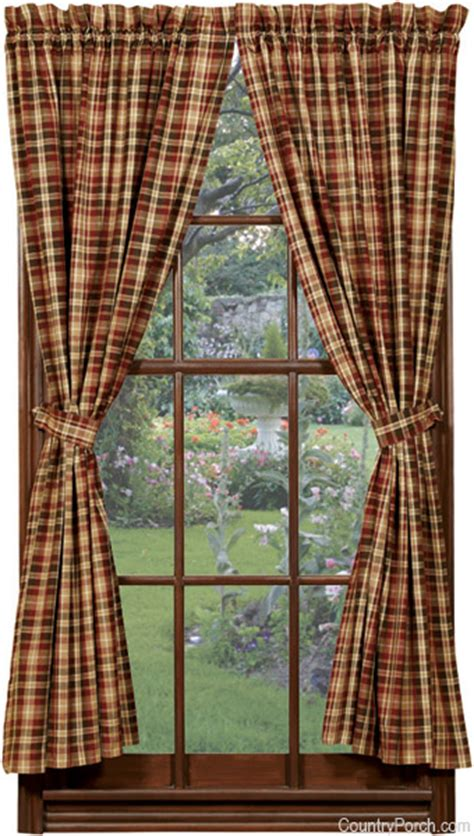 kitchen curtains india westbrook lined tieback curtain panels
