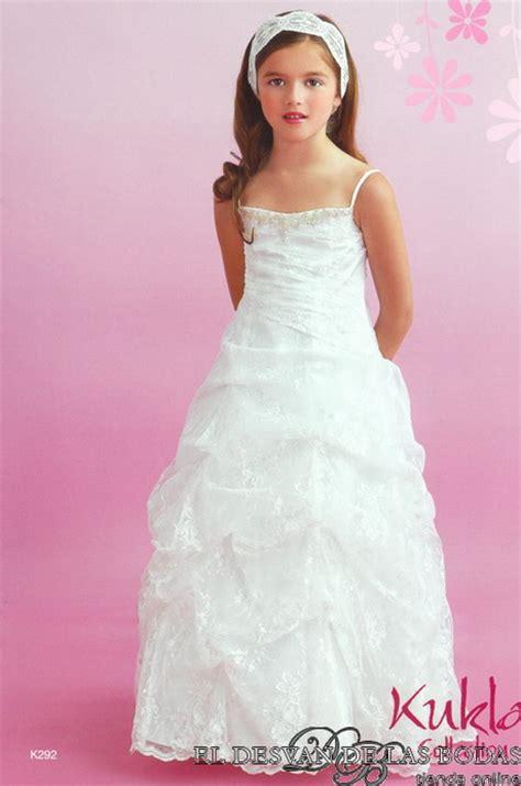 vestido de nina para boda para ninos vestidos de album vestido de vestidos para ninas de boda
