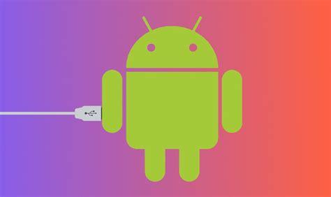 adb android консольный android 50 команд adb о которых должен знать каждый 171 хакер 187