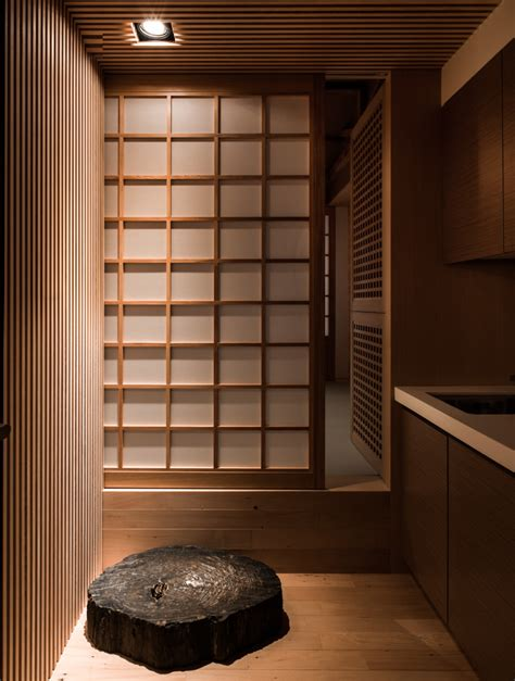 japanese modern modern japanese house