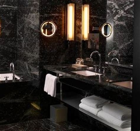 black marble bathroom tiles black marble tile bathroom