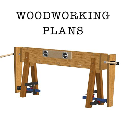 Portable Work Benches Tx Roubo Workbench W Double Moxon Verysupercool Tools
