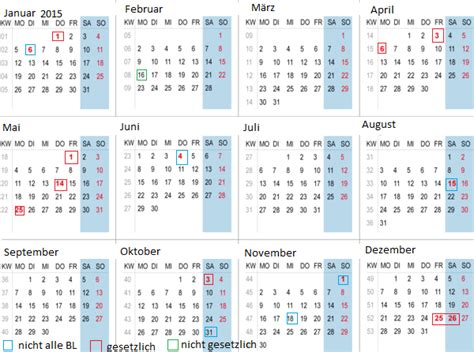Vollmond Kalender 2014 Deutschland 5501 by Kalender Mit Mondphasen Jahreskalender Selbst Ausdrucken