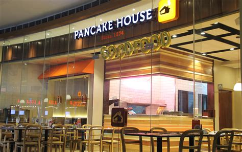 the pancake house news promos pancake house